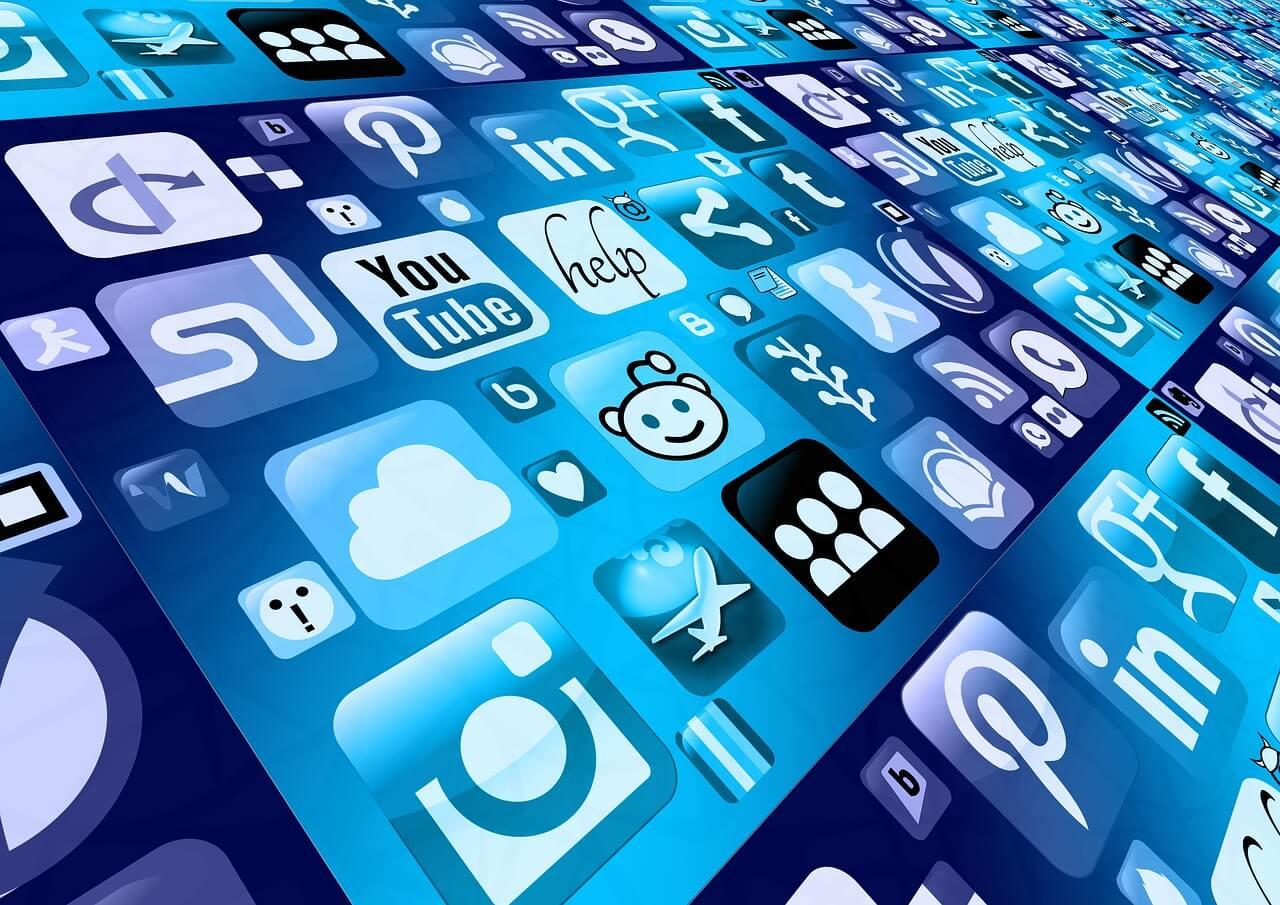 IT・テクノロジーを賢く使ってちょっと得する記事集